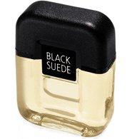 Avon Black Suede Cologne Spray 3.4 fl. oz