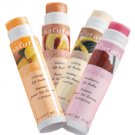 Avon Naturals Lip Balm Balms Lipgloss - Mango ~ Cosmetics ~ Party Favors