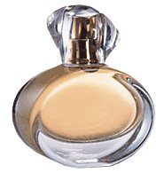 Avon TOMORROW  Eau de Parfum Spray