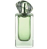 Avon ALWAYS Eau de Parfum Spray 1.7 fl. oz.