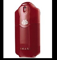 Avon IMARI Eau de Cologne Spray 1.2 fl. oz. location14