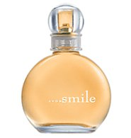 Avon SMILE Eau de Parfum Spray 1.7 fl. oz. + Free Gift w Purchase ~ Purfume Fragrances