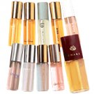 Avon Purse Size Fragrance Sprays - SMILE Perfume