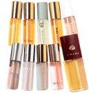 Avon Purse Size Fragrance Sprays - SMILE Perfume