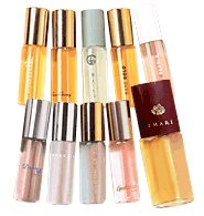 Avon Purse Spray Fragrance Sprays - GODDESS Perfume Discontinued Fragrance