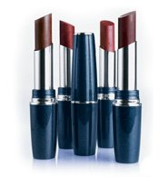 Avon MY LIP MIRACLE Lipcolor - Perfecting Neutral (W)