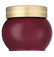 IMARI Perfumed Skin Softener