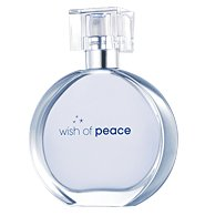 Avon Wish of Peace Eau de Toilette Spray ~ Discontinued Fragrance
