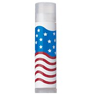 Stars and Stripes Avon MOISTURE THERAPY Intensive Moisturizing Lip Balm Balms ~ Party Favors