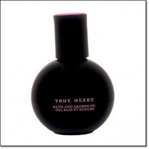 mark True Heart Bath & Shower Gel ~ Discontinued