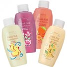 Avon Bubble Bath ~ MINI Travel Size ~ Party Favor ~ FOR KIDS ~ Lot of 5 Location12