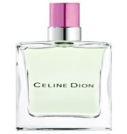 Avon CELINE DION Spring in Paris Eau de Toilette Spray ~ Perfume Fragrances