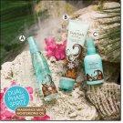 Avon Tahitan Holiday Sun Ready Hair Mist Perfumed Hair Moisturizer Discontinued Fragrance