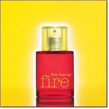 Avon FIRE ME UP Eau de Toilette Spray Perfume Fragrance Fruity Gourmand Discontinued Location14