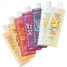Avon Bubble Bath Cucumber Melon 24 FL OZ