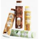 Avon Iced Refreshers Lip Balm Balms Lipgloss Gloss Mochaccino Flavor ~ Cosmetics ~ Party Favors
