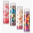 Avon Lip Balm Lipgloss Gloss Sweet Indulgences Jellybean Party Favors