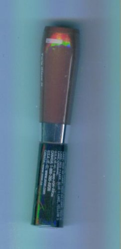 Avon SHINE SUPREME Lip Color Gloss - Twig Glaze (N) - Discontinued Lipgloss