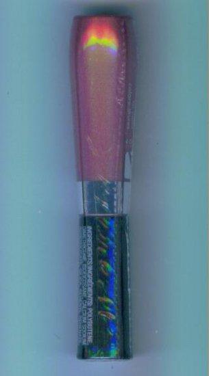 Avon SHINE SUPREME Lip Color Gloss - Lilac Glaze (C) - Discontinued Lipgloss