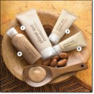 Avon Planet Spa African Shea Butter Hand & Cuticle Cream location4