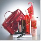 Avon BEAUTY BLOCKBUSTER GIFT SET