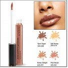 Avon Plump Pout Lipgloss Lip Gloss Soft Honey Discontinued Lip Color Loc1