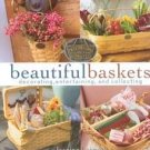 beautiful baskets