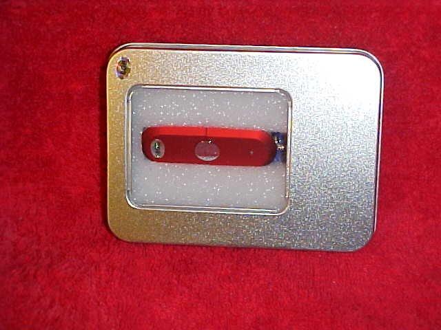 NEW 8GB 8 GB USB 2.0 FLASH JUMP DRIVE MEMORY STICK PEN