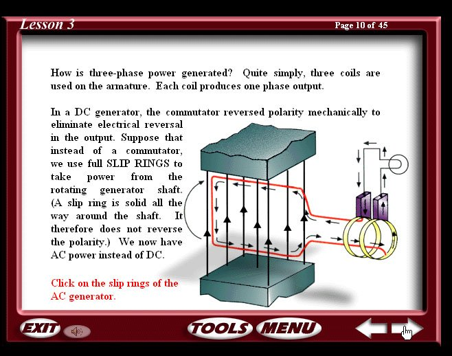 5 CD Electronics Course, Fully Interactive!