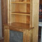 Chimney Cupboard/Gaming cupboard