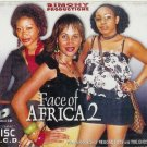 Faces of Africa 2