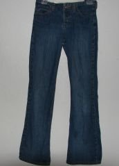 American Eagle Outfitters Jeans sz 2 EUC