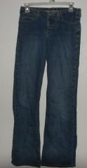Womens American Eagle Outfitters Jeans sz 2