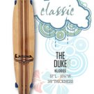Longboard - The Duke - Kahuna Classic KL0001