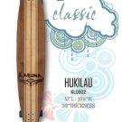 Longboard - Hukilau Longboard - Kahuna Classic KL0002