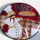Fat Chef Stove Range Burner Covers