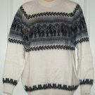 Alpaca Sweater - SW047