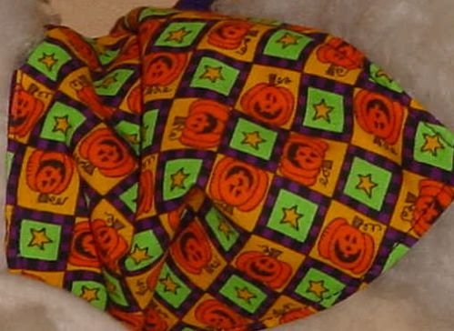 Dog Cat Bandana handcrafted design
