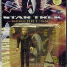 Dr. Soran Star Trek Generations Action Figure Playmates