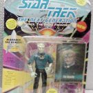 Mordock Star Trek TNG Action Figure by Playmates