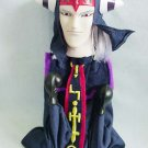 Playstation Lunar Silver Star GHALEON Punch Doll Puppet