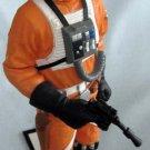 """Star Wars LUKE X-WING PILOT 9"""" Figure"""