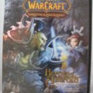 WOW World of Warcraft Heroes Of Azeroth Starter Deck TCG