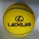 LEXUS Antenna Topper Baseball