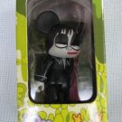 QEE Evil Ape Figure Keychain Toy2r MIB Tower Records