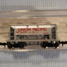 Atlas N Scale UNION PACIFIC ORE CAR 26498 MIB