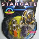 Stargate RA RULER OF ABYDOS Action Figures MOC