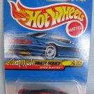 TONY HAWK Skate Series Speed Blaster HOT WHEELS  1:64 MOC