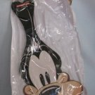 Disney GOOFY Paddle Ball Set MIP