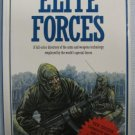 WEAPONS OF THE ELITE FORCES - Illustrated Guide